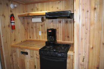 Leech lake fish house rentals rent ice fishing houses on for Ice fishing flashers for sale